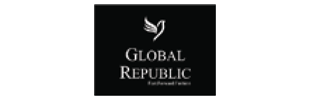 Global Republic